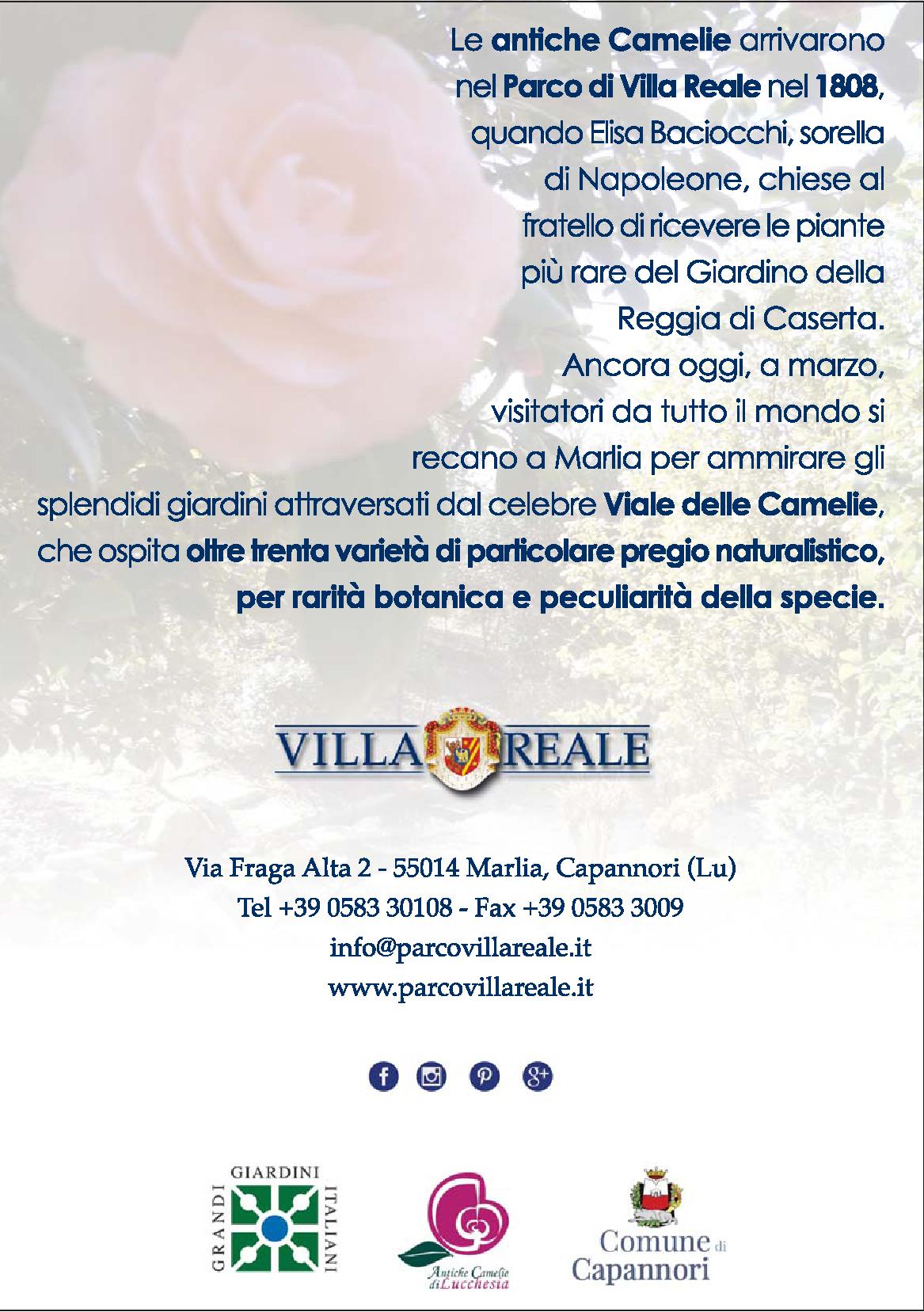 Villa Reale/Came (Convertito)-1