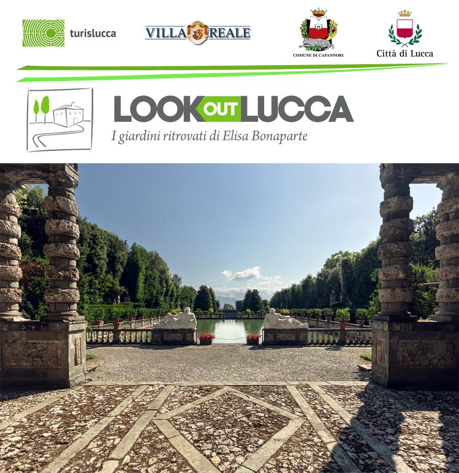 LookOutLucca_Turislucca